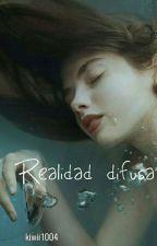 Realidad difusa by kiwii1004