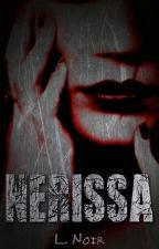 Nerissa [Terminada] by LNoir6