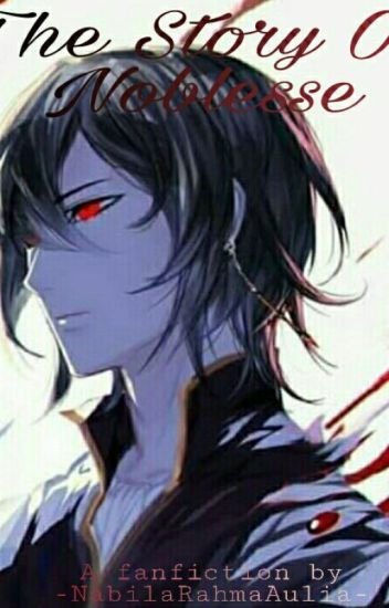The Story Of Noblesse