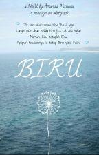 BIRU  by _mndsyn