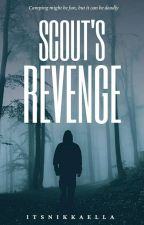 Scout's Revenge by Itsnikkaella