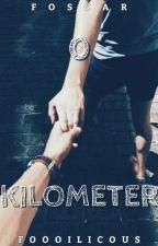 0 Kilometer » foscar by foooilicous