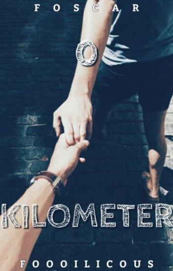0 Kilometer » foscar