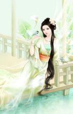 Cuộc Sống Tươi đẹp Của Ta Trong Hoa Thiên Cốt by trangkhan8888