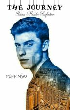 The Journey [Shawn Mendes] by Muffins93