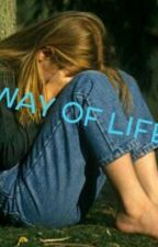 Way of Life by srdsquand
