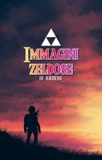 Immagini Zeldose by the_legend_of_me