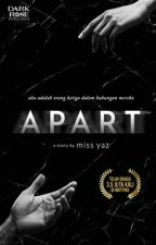 Apart by miss_yaz