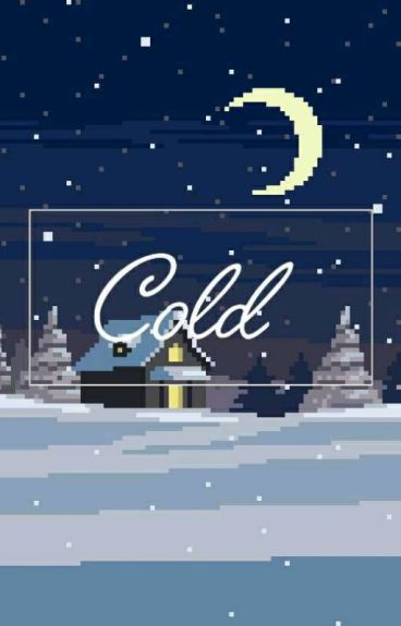 +Cold