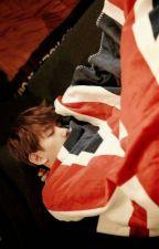 My Fan Becomes My Enemy -Baekhyun EXO [Very Slow Update] by chocotae-