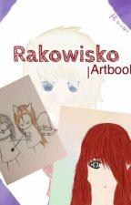RAKOWISKO |Artbook| by MisukiKanade