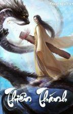 thiên thánh full by hieu1230
