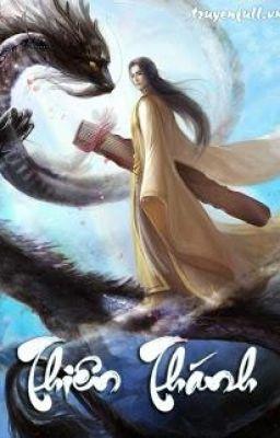 thiên thánh full