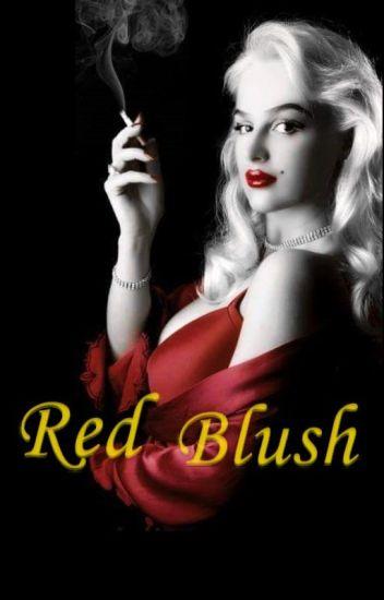 Red Blush - O cabaré