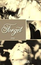 Forget | (BTS) Jimin FF [closed] by ElementDark