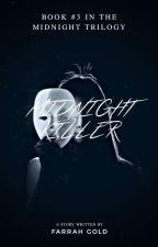 Midnight Killer by glitter_xox