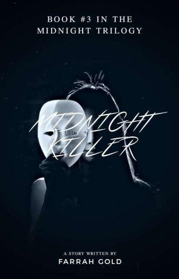Midnight Killer