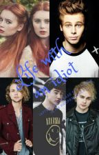 5 Seconds of Summer - Life with my Idiots - (CZ) by -yummi-