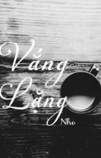 [MonV][NamTae] Vắng Lặng by GrapePii1306