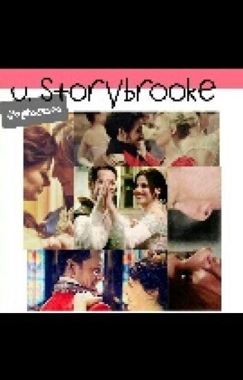 U.Storybrooke