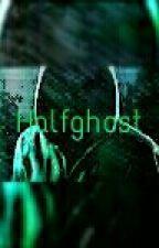 Halfghost by SpectreLS8