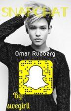Snapchat | O.R by swegirll