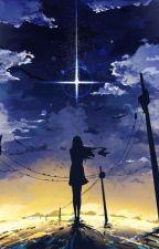 [ Long Fic ] ( 12 chòm sao ) Love Story by nhDng9943