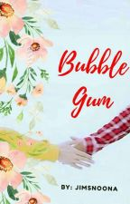 Bubble Gum [MinYoon] by Jimsnoona