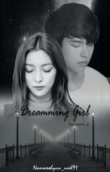 Dreaming Girl Season 2