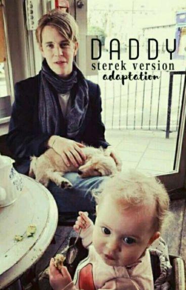 Daddy | sterek version