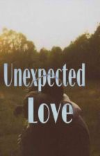 Unexpected Love by wendycanda