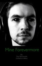 Mine Forevermore by VoileSurLaMer