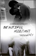Beautiful Assistant//KaiSoo |M| by -kepcukPCY