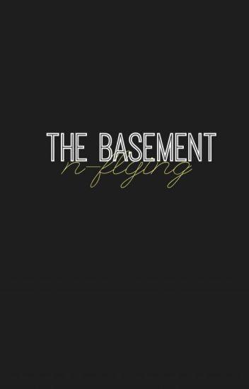 The Basement ㅡ BG A.F ✅