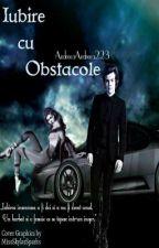 Iubire Cu Obstacole ❤(Harry Styles & Gigi Hadid )  by AndreeaAndreea223