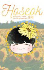 trans | Series Imagine: Hoseok tí nị. by hopeshine94