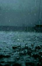 Rains by nishi_goyal