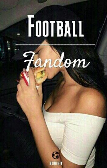 Football Fandom