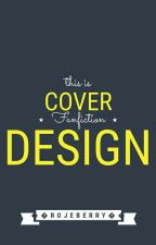 COVER FF [CLOSED] by aiusafitri