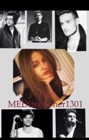 Querido Diário...  [Fanfic One Direction] by MEDirectioner1301
