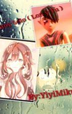 ♥Estoy Solo?? (Lon Y Tu)♥[TERMINADA]Book#1 Corrigiendo Errores Ortográficos  by YuyuKinomoto