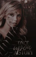 Once Upon a Story {The Vampire Diaries & The Originals One Shots} by TheVampireHelp