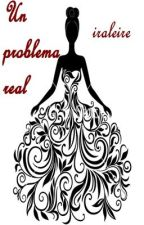 Un problema real by iraleire