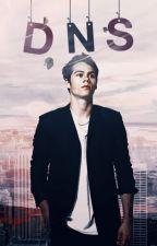 DNS KAPAK TASARIM | COVER BY DNS by dnskapaktasarim