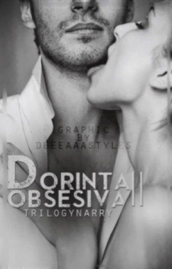 Dorință obsesivă II