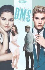DM's ↬ Justin Bieber by -Buzztin-
