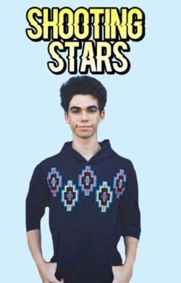 Shooting Stars (Cameron Boyce)