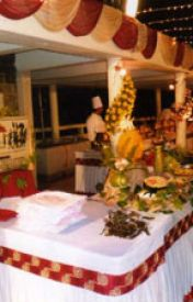 Get Big Deals and Better Offers From Gharana Caterers   by gharanacaterer