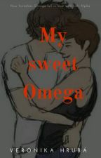 My sweet Omega [A/B/O] | Larry Stylinson *SLOW Updates* by VeronikaHrub