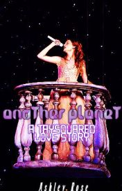 Another Planet - (A TaySquared Love Story) {completed} by sleeptightswift